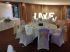 The Abbey Hotel Wedding Open Day