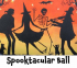 Spooktacular Ball in #Ewell  - In memory of Freya Wells for The UK Sepsis Trust