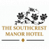 Dinner and Jazz at Southcrest Manor