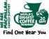 Macmillan Coffee Mornings in the area @macmillancoffee