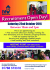 New Directions' Recruitment Open Day