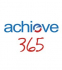 Achieve 365 - Business Growth in Epsom and Ewell