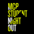 MCR Student Night Out