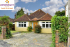 Letting of the Week – 3 Bed Modern Bungalow – Cheyham Gardens #Cheam @PersonalAgentUK
