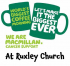 MacMillan Coffee Morning at #Ruxley Church