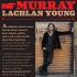 AN EVENING WITH MURRAY LACHLAN YOUNG / HOW FREAKIN' ZEITGEIST ARE YOU?