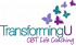 Calories for Weight loss by Lisa Maidment Owner of TransformingU - Weight Management in Solihull
