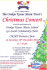 The Otakar Kraus Music Trust's Christmas Concert