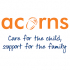 Acorns Fundraiser with Redditch Scooterists