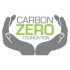 Carbon Zero Foundation Charity Event