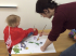 Children's Art Workshops at MOSTYN