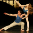 Cascade Dance Theatre