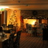 Christmas at The Huntsman of Little Wenlock