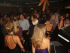 CHEAM Over 30s 40s & 50s PARTY for Singles & Couples - Friday 21st October