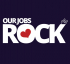 Our Jobs Rock