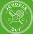 Schools Out October Half Term camp