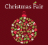 Market Harborough Christmas Fair