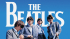 THE BEATLES: EIGHT DAYS A WEEK Screening in Shrewsbury
