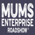 Mums Enterprise Roadshow - Brighton Feb 2017