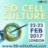 3D Cell Culture 2017
