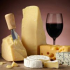 Cheese & Wine and How to Pair Them
