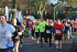 Christmas Charity Festival, 5K & 10K Run, 10K Walk, Toddle, Santa Grotto