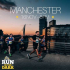 Run In The Dark Manchester 5K & 10K Option
