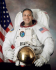 Royal Institution: Spaceman, Mike Massimino