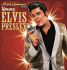 UK No.1 Elvis Tribute by Mark Summers
