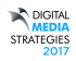 Digital Media Strategies 2017