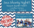 Sea Shanty Night