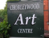 Chorleywood Community Arts Centre Annual Exhibition and Sale
