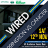 Wired @ Anima (Warrington vs Cancer)
