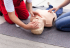 FREE First Aid Training for Birmingham Supply Teachers