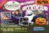 Halloween Spooktacular at Park Hall Farm