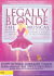 Legally Blonde, The Musical! Harrogate Theatre