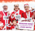 WSB Santa Fun Run 2016