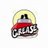Walney Juniors Amateur Operatic Society - Grease