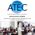ATEC - Assistive Technology Exhibition and Conference: 24th November 2016
