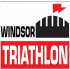 Windsor Triathlon