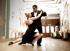 Argentine Tango in Bournemouth