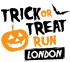 Trick or Treat Run
