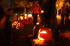 Grange Over Sands Pumpkin Walk