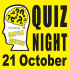 Helen Rollason Cancer Charity Quiz Night.