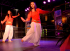 Strictly Dance Diwali workshops