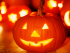 Spooktacular Halloween Cookery Workshops