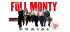 The Full Monty @ Eden Court Theatre