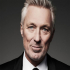 An Audience with Martin Kemp – Mothers Day Special