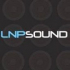 LNP Sound Have Joined the Best of Solihull