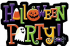 Halloween Party and Disco at The Woolpack Inn.